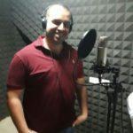 הקלטת שיר באולפן רמת גן