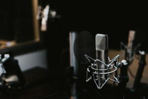 מחיר הקלטת שיר