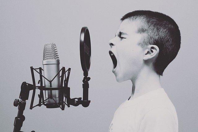 שיר בר מצווה