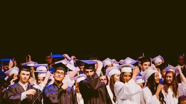 קליפ סיום בית ספר