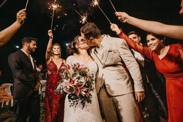 סרטון וידאו קליפ לחתונה