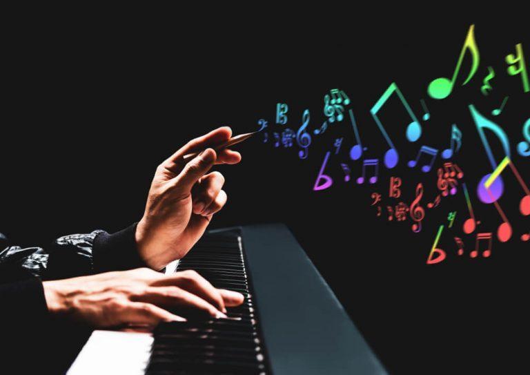 מעבד מוזיקלי